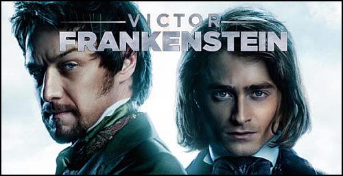 """Frankenstein'ın Yönetmeni: """"Mary Shelley'nin Romanı Bulaşık Makinesi Kadar Sıkıcı"""""""