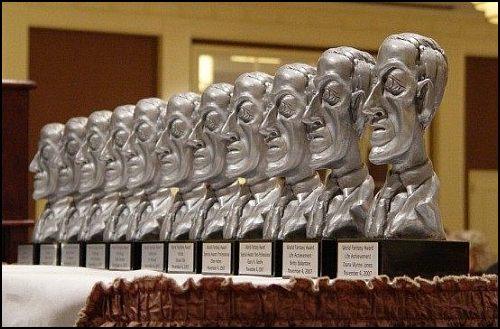 world-fantasy-awards-lovecraft