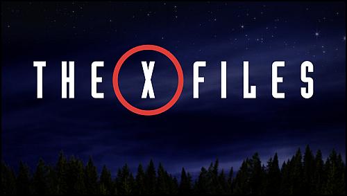 Söylenti: Fox, X-Files'a Mulder ve Scully Olmadan Devam Edebilir