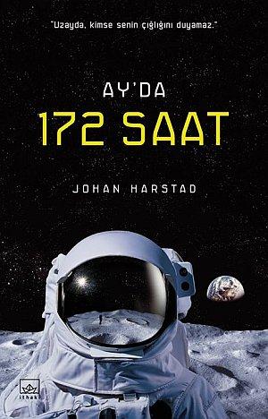 ayda-172-saat