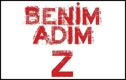 Bahadır İçel'den Bilimkurgu Romanı: Benim Adım Z