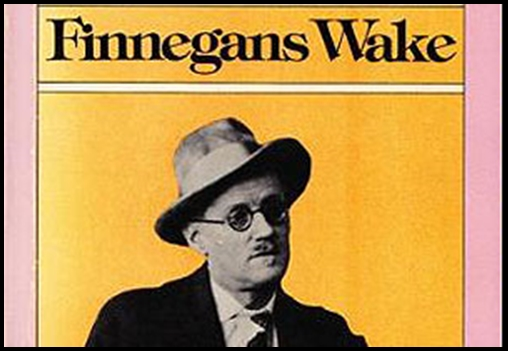 finnegans-wake-james-joyce-ust