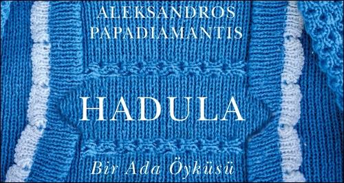 23. Dünya Kitap Çeviri Ödülü Kazananı Belli Oldu!