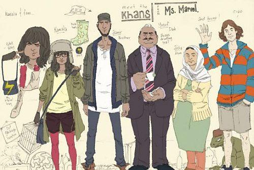 ms_marvel-family