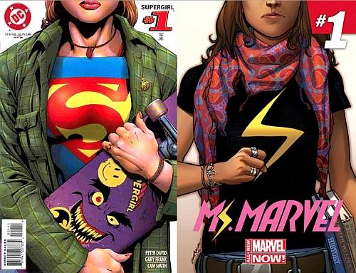 msmarvel-supergirl