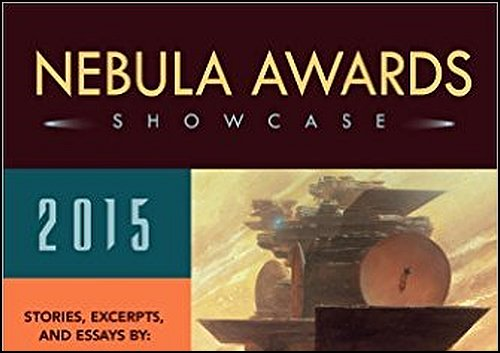 nebula-showcase-2015-ust