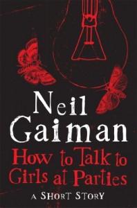 NeilGaiman_HTTTGAP_Cover