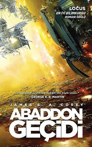 abaddon-gecidi-1