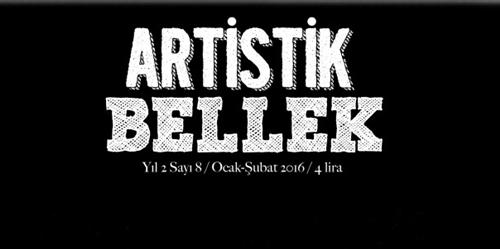 Artistik Bellek'te Orhan Veli Sesleri