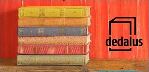 """Sedat Demir ile """"Editörlük ve Yayıncılık Atölyesi"""" Başlıyor!"""