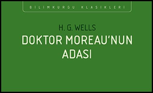 doktor-moreaunun-adasi-hg-wells-ust