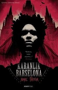 karanlik-barselona