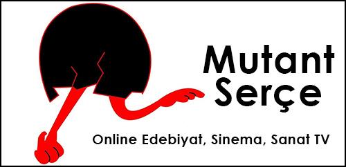 Mutant Serçe'den 1. Yılına Özel Kutlama