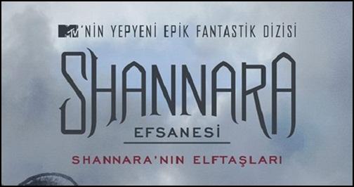shannara ust