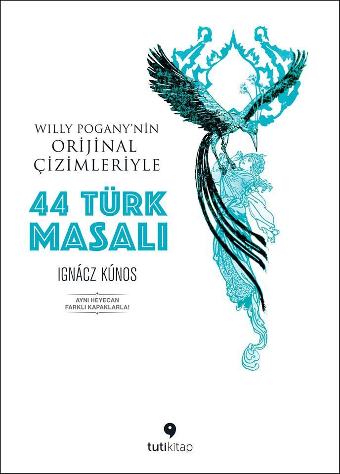 44-turk-masali-kapak-1-ignac-kunos