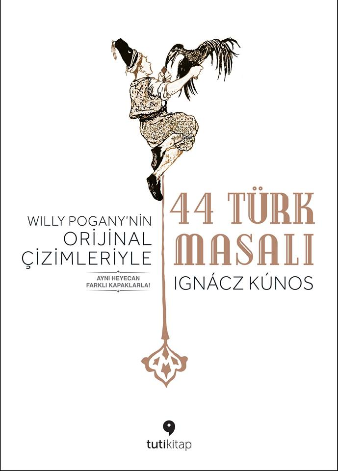 44-turk-masali-kapak-2-ignac-kunos