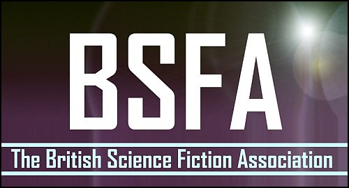 BSFA 2015 Ödülü Finalistleri Açıklandı