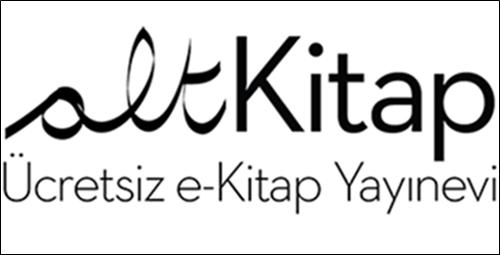 altKitap 2016 Öykü Ödülü Başvuruları Başladı!