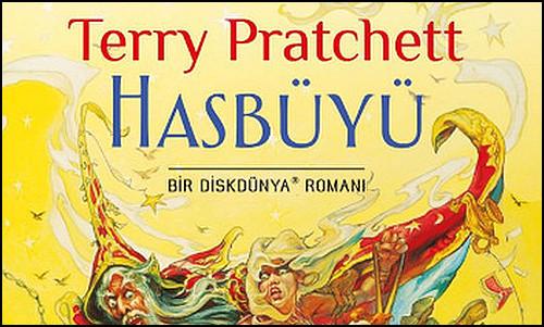 hasbuyu-ust