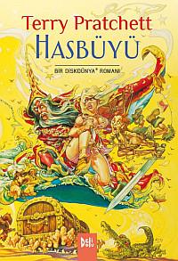 hasbuyu
