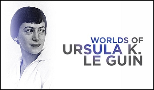 worlds-of-le-guin
