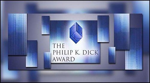 2015 PKD Ödülü'nün Galibi Belli Oldu