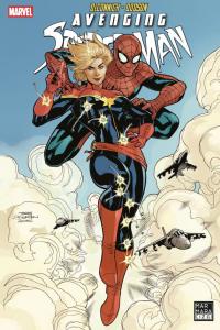avengin-spider-man-5