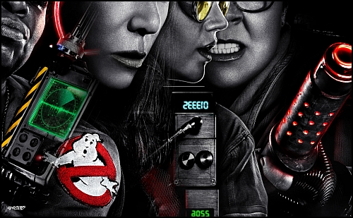 ghostbusters-2016-ust