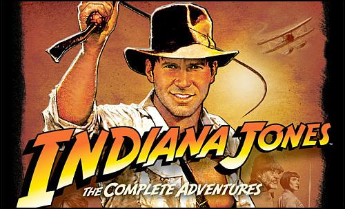 indiana-jones-ust