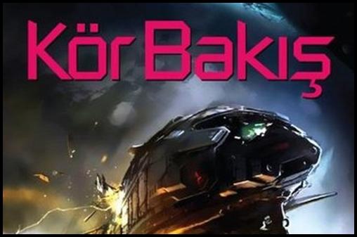 kor-bakis-peter-watts-ust