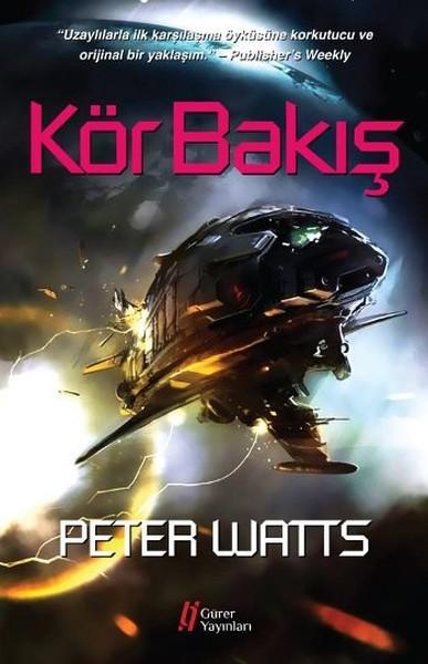 kor-bakis-peter-watts