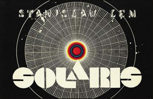 Solaris: Hayal Gücünün Ötesinde Bir Gezegen