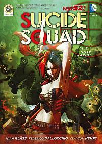 sucide-squad-dost-kazigi