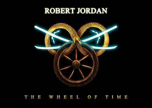 wheel-of-time-ust