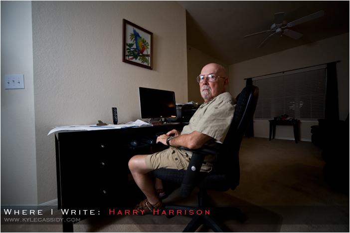 wiw-harrison