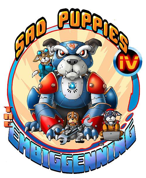 Sad-Puppies-4