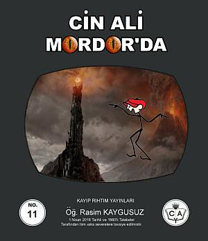 cin-ali-mordor-da-kapak