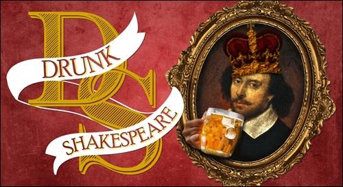 Amerikalı Bir Tiyatro Topluluğu Sıra Dışı Shakespeare Uyarlamaları Sahneliyor!