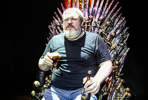 hodor-game-of-thrones
