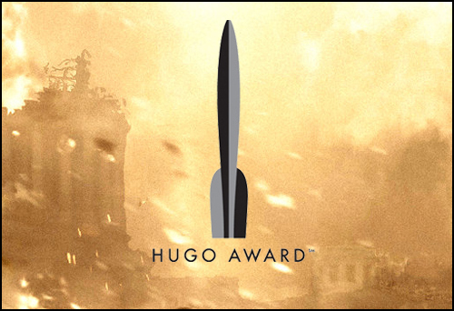 Bitmeyen Savaş: Hugo Ödülleri