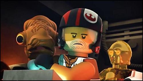 lego-star-wars-the-resistance-rises-ust