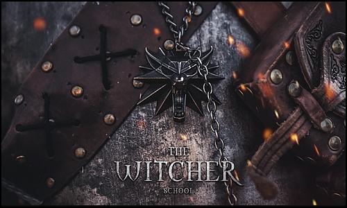 Polonya'da Gerçek Bir Witcher Okulu Açıldı