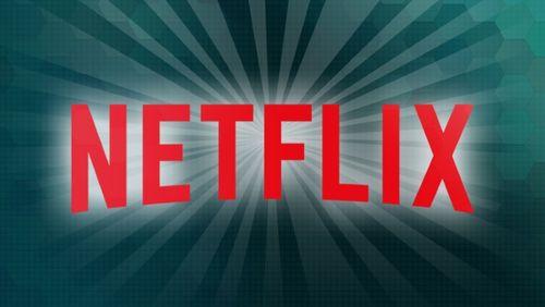 Disney, Marvel, Lucasfilm ve Pixar'ın Filmleri Yakında Sadece Netflix'te Olacak