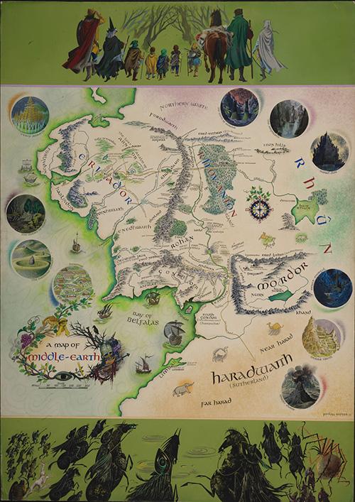 500x707_Tolkien_middleearthartwork