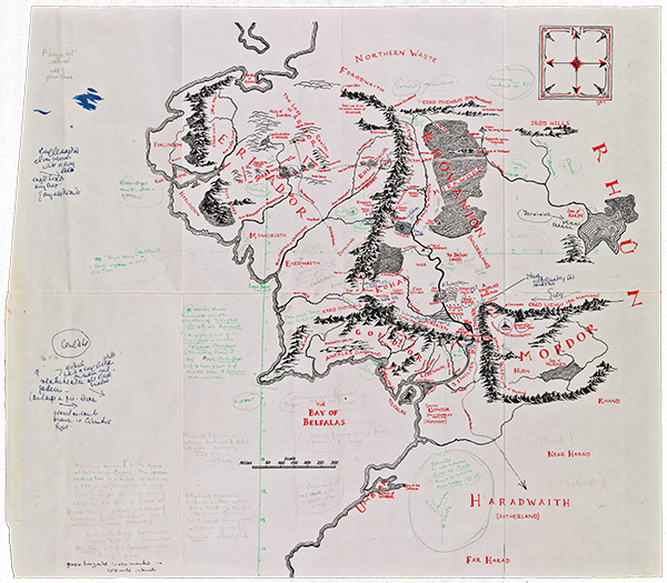 600x525_Tolkien_annotatedmiddleearth