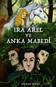 Ira Arel ve Anka Mabedi