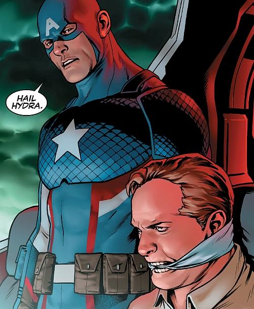 captain-america-hydra