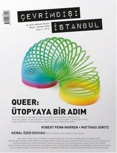 cevrimdisi-istanbul2