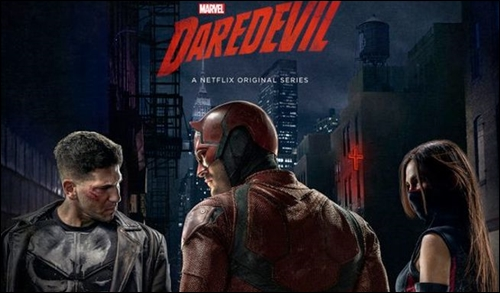 daredevil-3-sezon