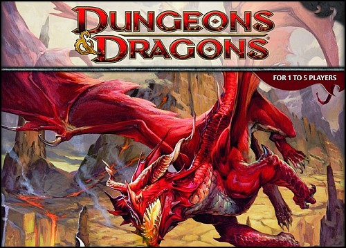 dungeons-dragons-ust